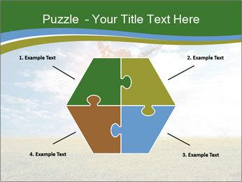0000077686 PowerPoint Template - Slide 40