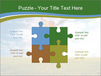 0000077686 PowerPoint Templates - Slide 43