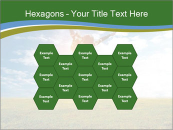 0000077686 PowerPoint Template - Slide 44