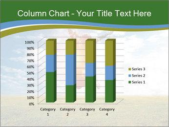 0000077686 PowerPoint Template - Slide 50