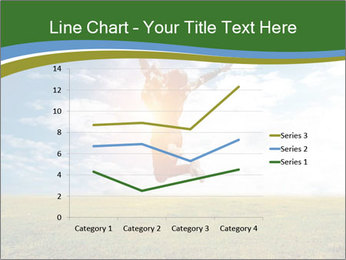 0000077686 PowerPoint Templates - Slide 54