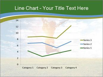 0000077686 PowerPoint Template - Slide 54