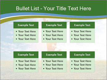 0000077686 PowerPoint Template - Slide 56
