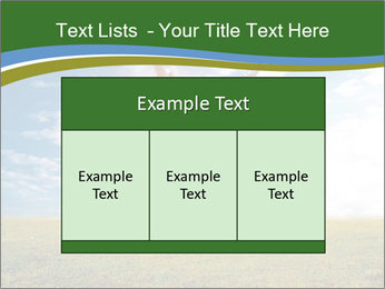 0000077686 PowerPoint Templates - Slide 59