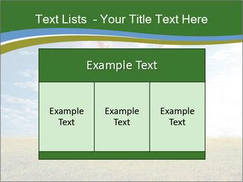 0000077686 PowerPoint Template - Slide 59