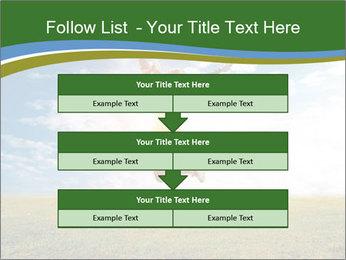 0000077686 PowerPoint Template - Slide 60