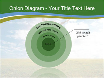 0000077686 PowerPoint Template - Slide 61