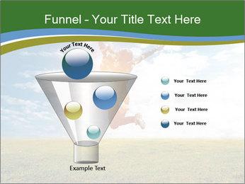 0000077686 PowerPoint Template - Slide 63