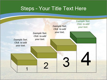 0000077686 PowerPoint Templates - Slide 64