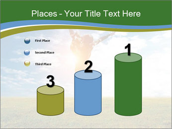 0000077686 PowerPoint Templates - Slide 65