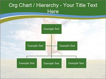 0000077686 PowerPoint Template - Slide 66
