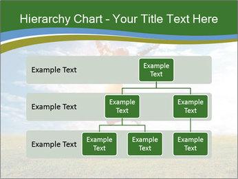 0000077686 PowerPoint Template - Slide 67