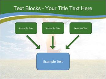 0000077686 PowerPoint Template - Slide 70