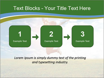 0000077686 PowerPoint Template - Slide 71