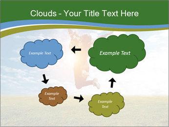 0000077686 PowerPoint Template - Slide 72