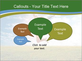 0000077686 PowerPoint Template - Slide 73
