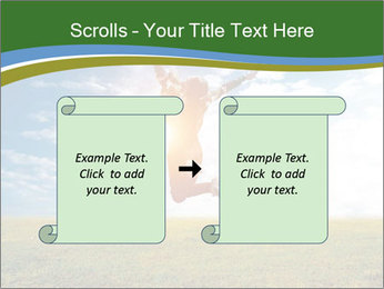 0000077686 PowerPoint Templates - Slide 74