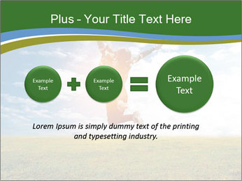0000077686 PowerPoint Templates - Slide 75