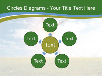 0000077686 PowerPoint Templates - Slide 78
