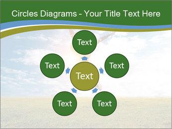 0000077686 PowerPoint Template - Slide 78