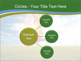 0000077686 PowerPoint Template - Slide 79