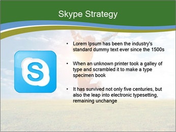 0000077686 PowerPoint Templates - Slide 8