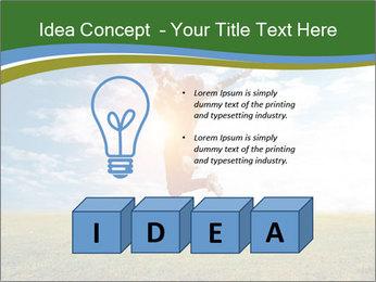 0000077686 PowerPoint Template - Slide 80