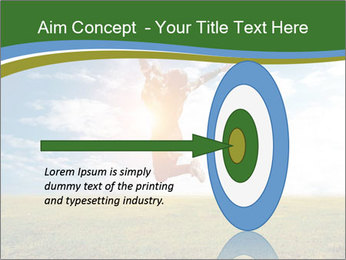 0000077686 PowerPoint Templates - Slide 83