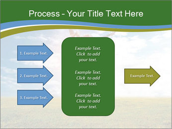 0000077686 PowerPoint Template - Slide 85