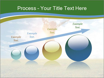 0000077686 PowerPoint Template - Slide 87