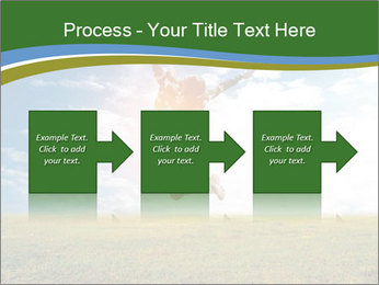 0000077686 PowerPoint Templates - Slide 88