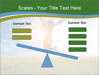 0000077686 PowerPoint Templates - Slide 89