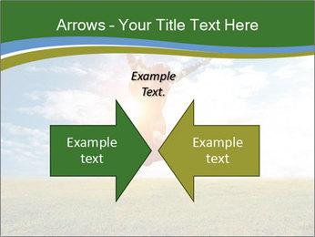0000077686 PowerPoint Template - Slide 90