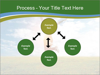 0000077686 PowerPoint Templates - Slide 91