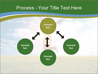 0000077686 PowerPoint Template - Slide 91