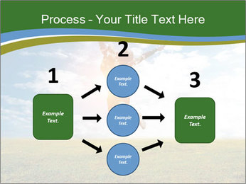 0000077686 PowerPoint Templates - Slide 92