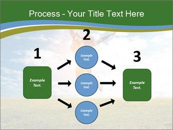 0000077686 PowerPoint Template - Slide 92