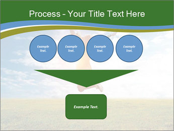 0000077686 PowerPoint Templates - Slide 93