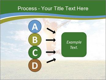 0000077686 PowerPoint Template - Slide 94