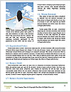0000077686 Word Templates - Page 4