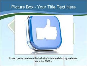 0000077687 PowerPoint Template - Slide 16