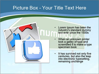 0000077687 PowerPoint Template - Slide 20