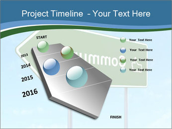 0000077687 PowerPoint Template - Slide 26