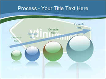 0000077687 PowerPoint Template - Slide 87