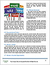 0000077687 Word Templates - Page 4