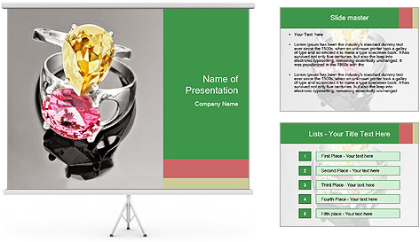 0000077688 PowerPoint Template