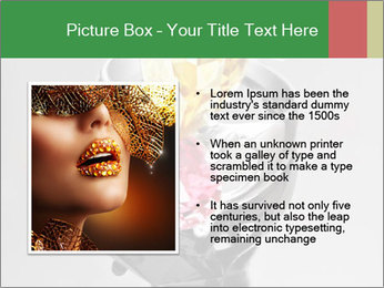 0000077688 PowerPoint Template - Slide 13