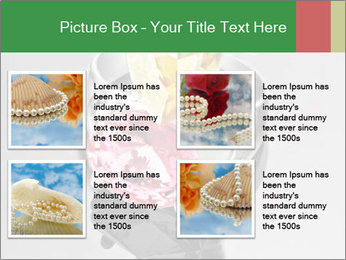 0000077688 PowerPoint Template - Slide 14