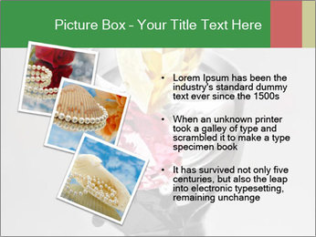 0000077688 PowerPoint Template - Slide 17