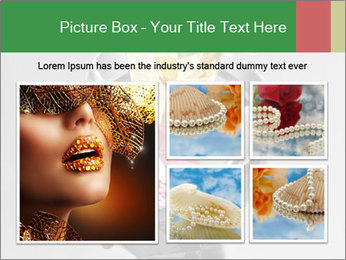 0000077688 PowerPoint Template - Slide 19